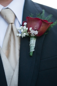 258-MEGAN_CHASE_WEDDING