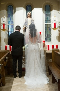 392-MEGAN_CHASE_WEDDING